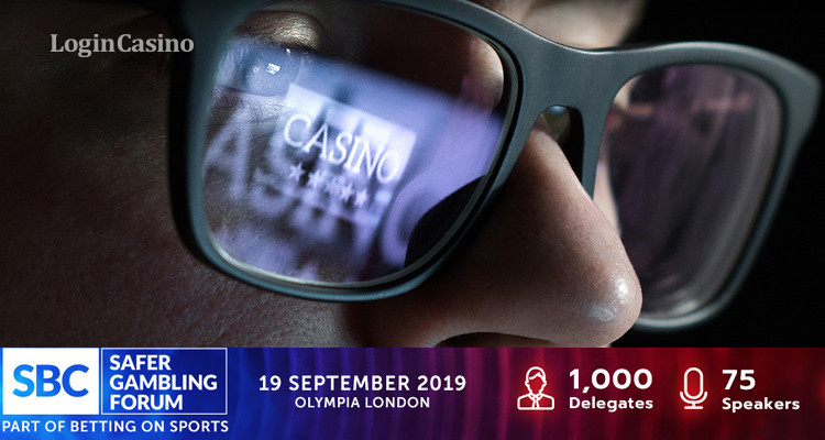 SBC to stage first Safer Gambling Forum at CasinoBeats Summit and Betting on Sports 2019