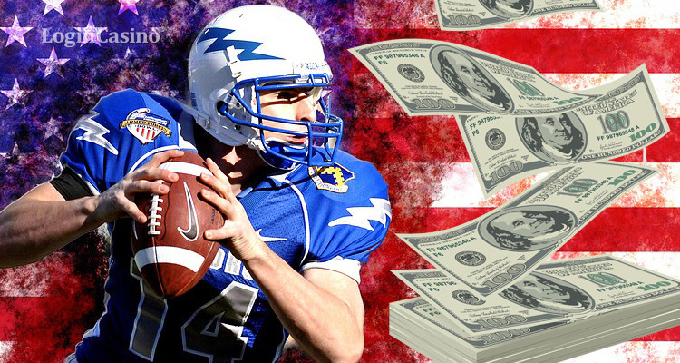 The USA Sports Betting Industry Continues to Expand