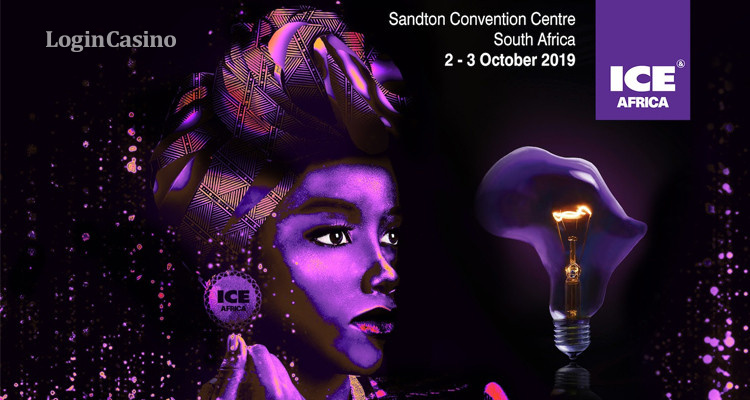 "ICE Africa to provide ""a first for Women in African Gaming"""