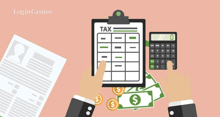 Should I Pay Taxes On Casino Winnings