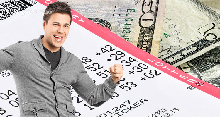 EuroMillions Received the 16th  Millionaire Maker's Winner