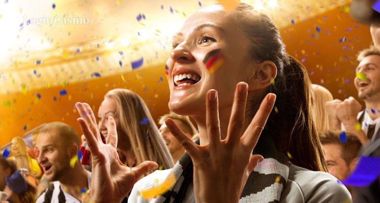 New Sports Betting Regulation in Germany – Key Changes