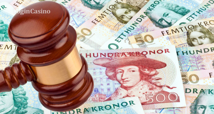 Underage Sports Betting in Sweden – Four Operators Got Penalized