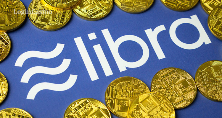 Libra Requires New Lobbyists to Handle Regulatory Hurdles