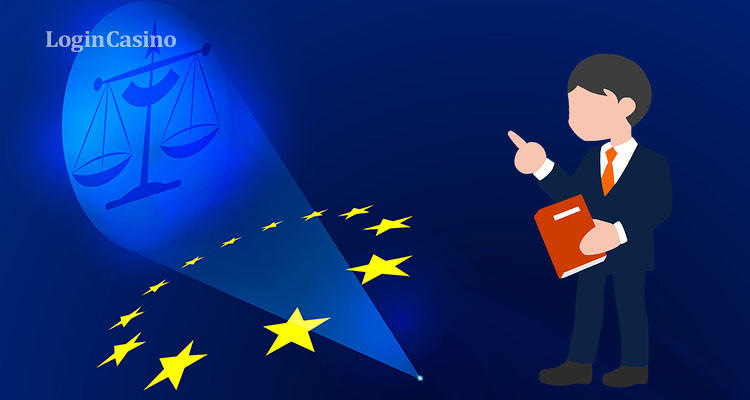 Online Gambling Licenses in the European Union: Basic Aspects