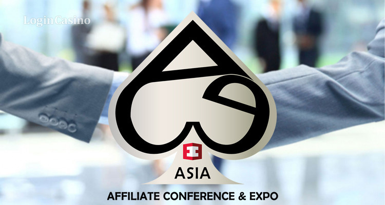 10 Reasons to Attend the Affiliate Conference & Expo (ACE) 2019