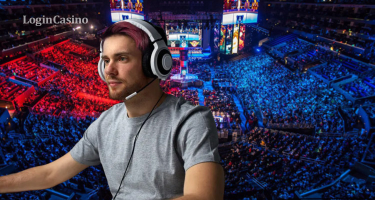 Pro Play Esports Introduces Online Platform for Tournaments