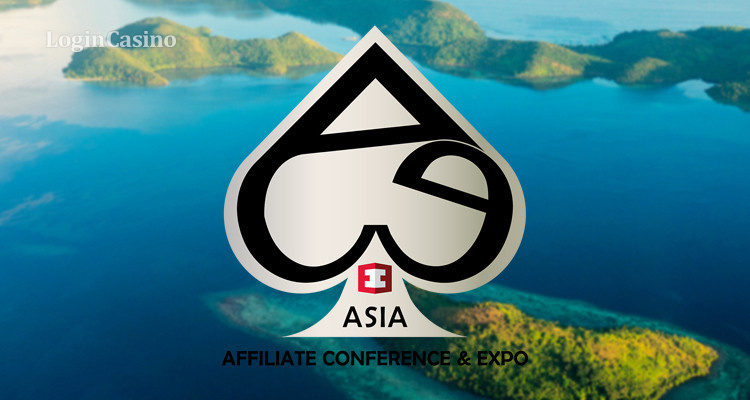 Five Topics to Expect from the Affiliate Conference & Expo (ACE) 2019