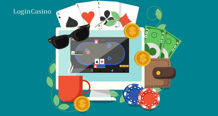 How not to Lose Money when Gambling Online