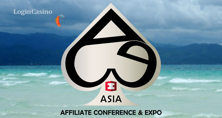 Two Months to Go to Affiliate Conference & Expo (ACE) 2019