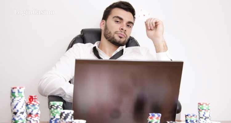 bovada online casino reviews