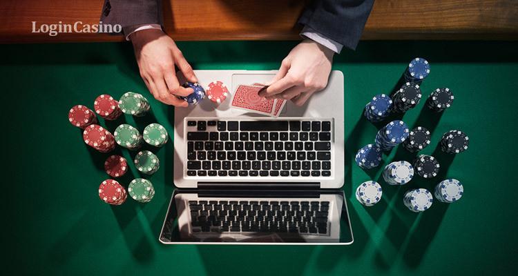 Live Dealer Online Sasino Review Logincasino