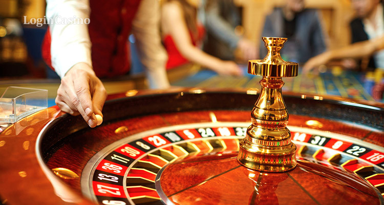 4 Facts about Roulette You Probably do not Know
