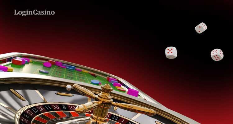 Skykings Casino