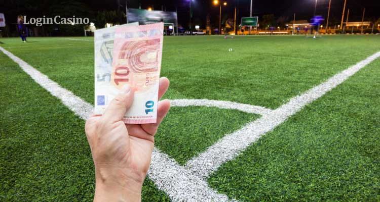 Uefa Looks for New Partner in Fight against Match-Fixing