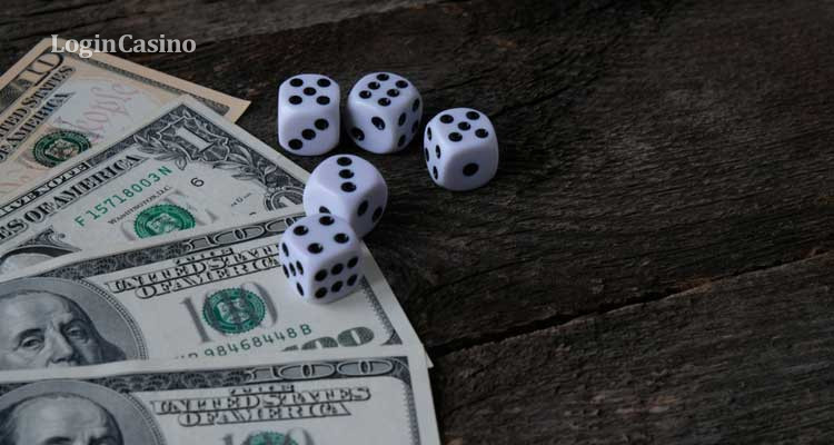 The Czech Ministry of Finance Is in Favour of Gambling Tax Increase