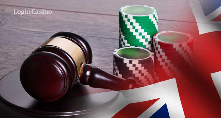 New Gambling Regulations Come into Force in the UK