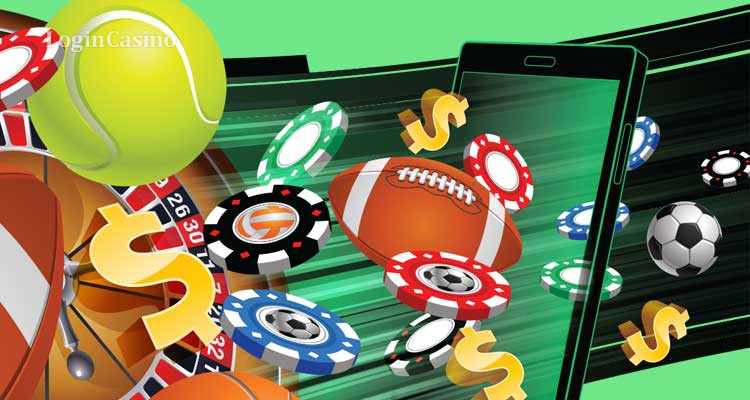 Circled games sports betting texans vs patriots betting preview