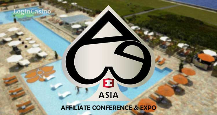 Three Simple Ways One's Brand Can Take Full Advantage of ACE 2019
