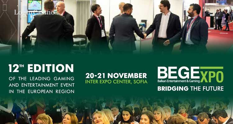 Over 80 Exhibitors to Showcase Latest Innovations at the Largest Gaming Event in Europe
