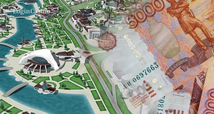 Siberian Coin Is Waiting For Investors