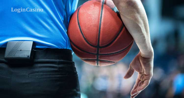 What Is the NBA referee salary? Exact Figures and Interesting Facts