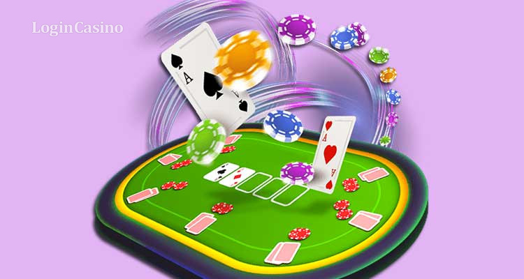 What Is Double Down in Blackjack? Useful Tips on How to Make This Bet Correctly