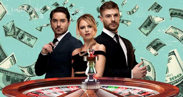Casino Host Salary