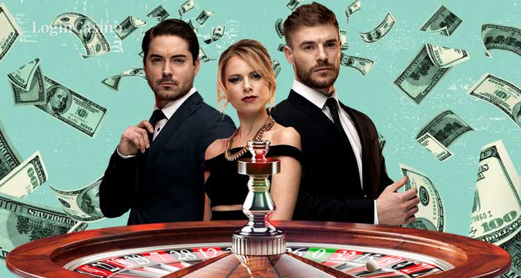Casino Dealer Salary - How Much Do Poker, Blackjack, Card Dealers Earn - Logincasino.org - LoginCasino