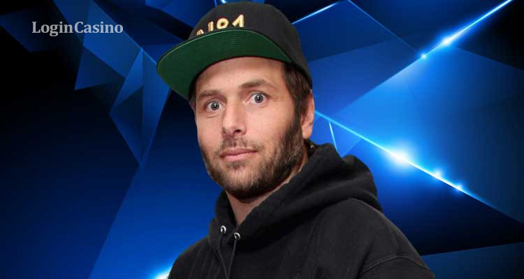 Rick Salomon: The Poker Player who Became Famous thanks to Numerous Love Relationships With Female Celebrities