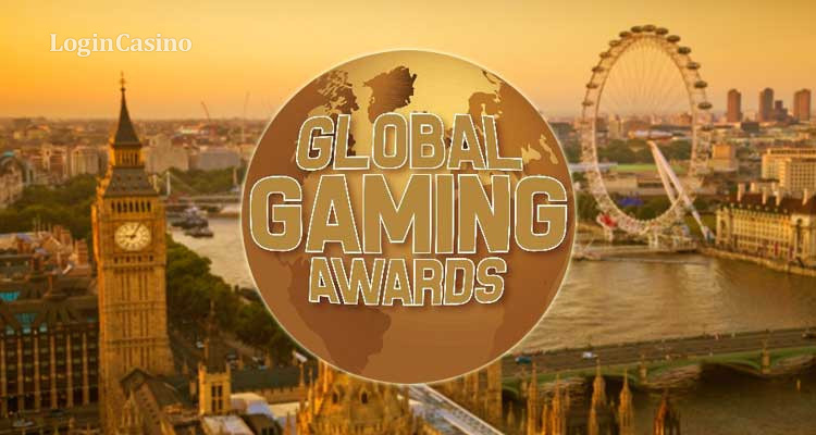 Global Gaming Awards London 2020: Shortlist Compiled