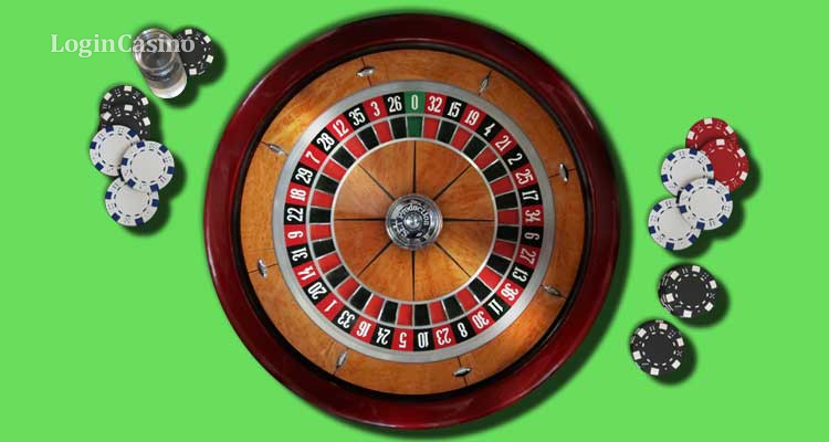 Odds For Roulette Know How To Get Payout Full Table Logincasino