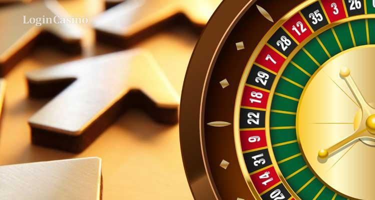 Roulette Strategy and Rules