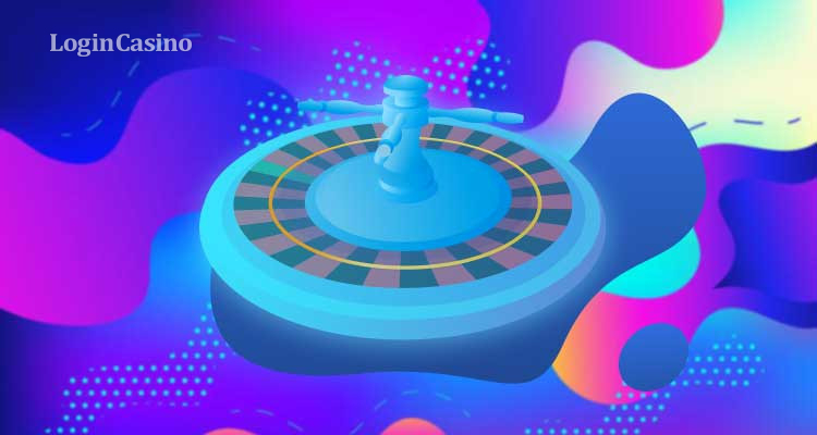Roulette: Features, Rules and Variations of the Game