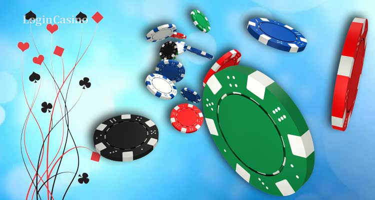 Chips In Poker Value Of Poker Chips Updated In 2020 Logincasino