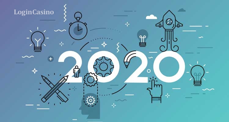 What Can We Expect from iGaming in 2020?