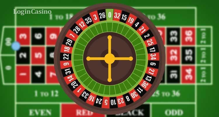 What is the best American roulette strategy?