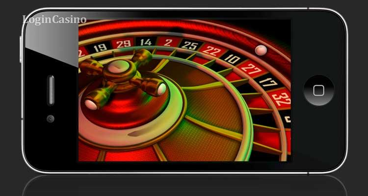 Is it possible to play American roulette for free?