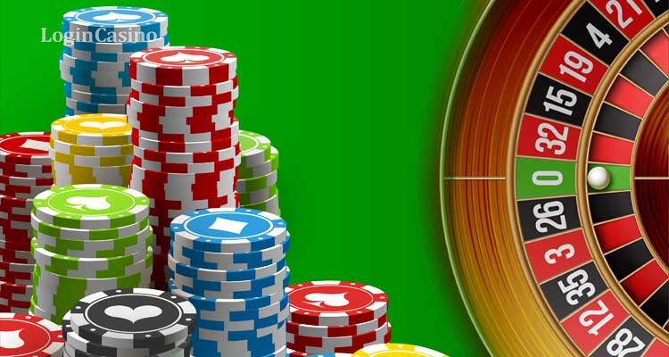 American Roulette Wheel: Familiarizing with This Variation of the Game