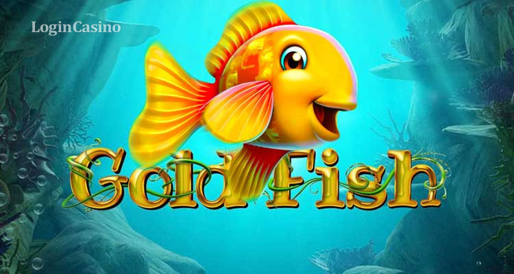 Full Guide to Goldfish Slots: the Game that Came From Vegas