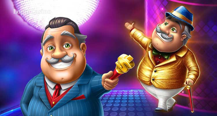 Billionaire Casino Slots Cheats On How To Play And Win The Game