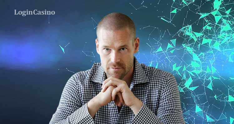 Patrik Antonius: a Favorite of Women and the Poker Fortune Itself