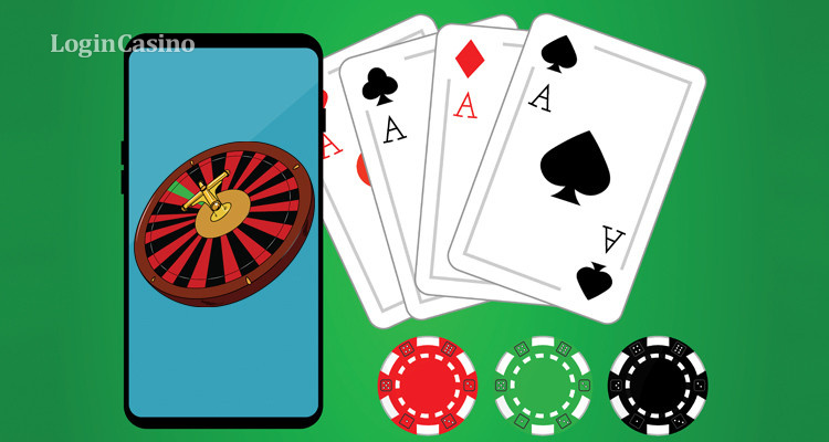 Cafe Casino Review: Super Tips on How to Make the Most Out of Games