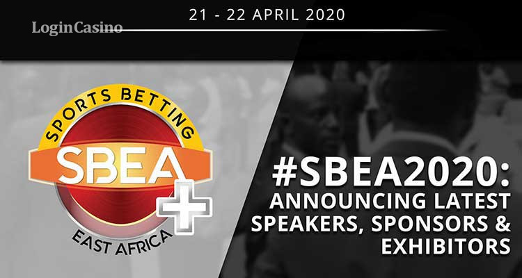 Sports Betting East Africa+ Summit – One of the Leading Industry Events in Africa