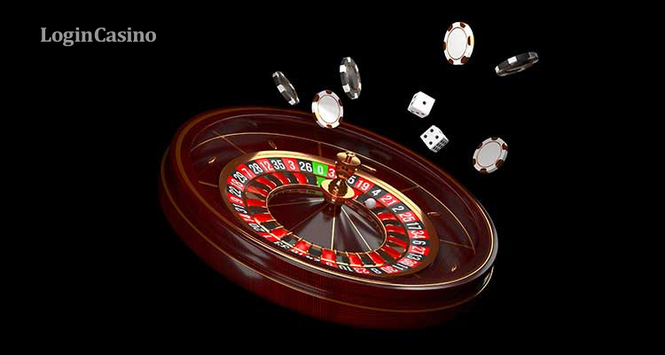 A Roulette Wheel – Numbers, Mechanism, Table Layouts, and All You Need to Know About It