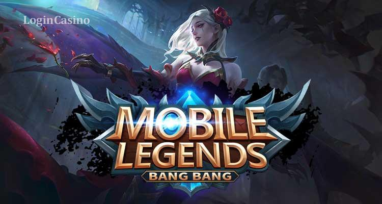 10 Mobile Competitive Games | Best Multiplayer Mobile Games