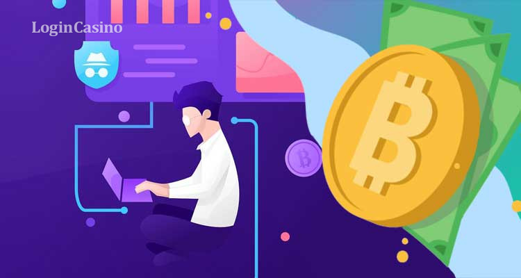 most profitable cryptocurrency to mine november 2021
