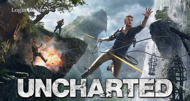 Uncharted For Pc Game Release Date System Requirements