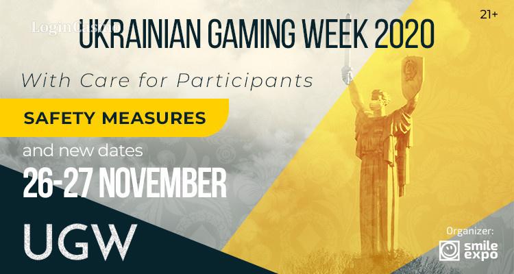 Spread betting blog ukrainian augsburg vs dortmund betting preview