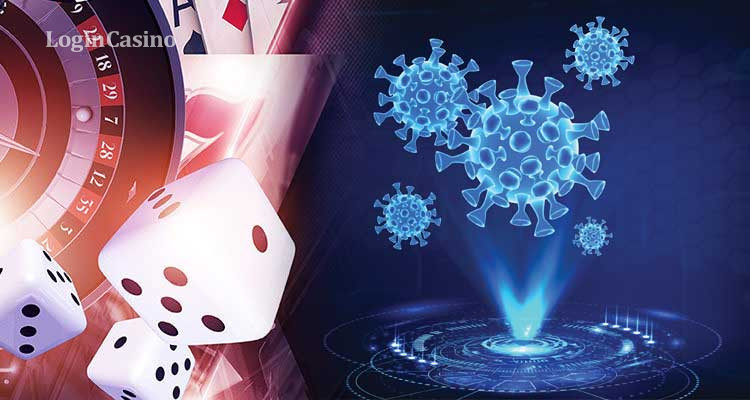 How Coronavirus Is Affecting the Gambling Industry